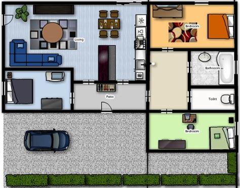 chambre en 3d plan en 3d en ligne 28 images plan maison 3d en ligne