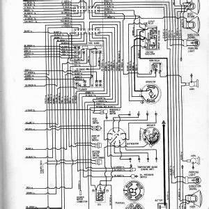 1963 Chevy C10 Wiring Diagram : 1964 chevy impala wiring diagram free wiring diagram ~ A.2002-acura-tl-radio.info Haus und Dekorationen