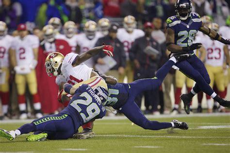wright seahawks win     broncos sportspress