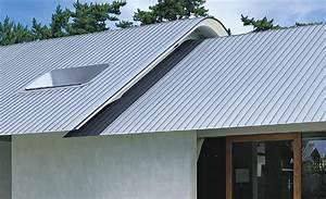 Dacheindeckung Blech Preise : dach blech ziegel m ngel dach wasser eiszapfen im ~ Michelbontemps.com Haus und Dekorationen