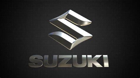 saida montage de vehicules de marque suzuki  partir de mai