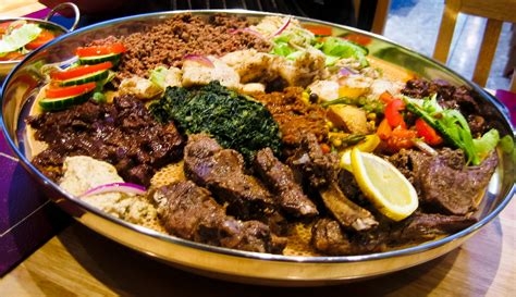 guide cuisine travel guide to eritrea