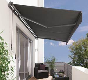 terrassenuberdachung sonnenschutz planen obi gartenplaner With markise balkon mit baumarkt tapeten