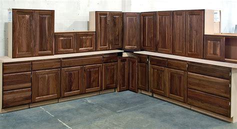 black walnut kitchen cabinets walnut cabinets kitchens rustic kitchen alder home 4763