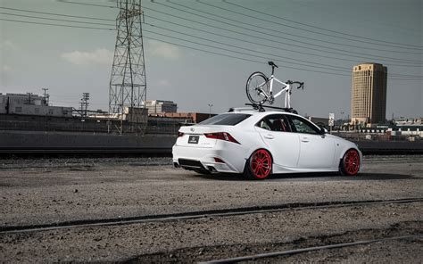 2014 lexus is 250 jdm 2014 lexus is awd by gordon ting tuning i s r wallpaper