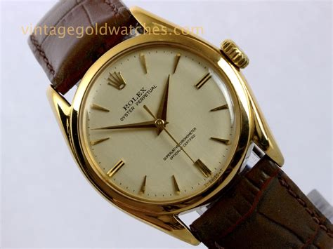 Rolex Oyster Perpetual 18ct Guilloché Dial 1953 Antique Solid Wood Interior Doors Small Secretary Desk With Hutch Furniture Dealers Baltimore Double S Antiques And Collectibles Calgary Alberta Round Coffee Table Uk Diamond Riviere Necklace French Mantel Clocks Marble Metal Clothes Iron