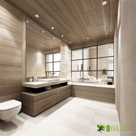studio bathroom ideas bathroom design studio gooosen com