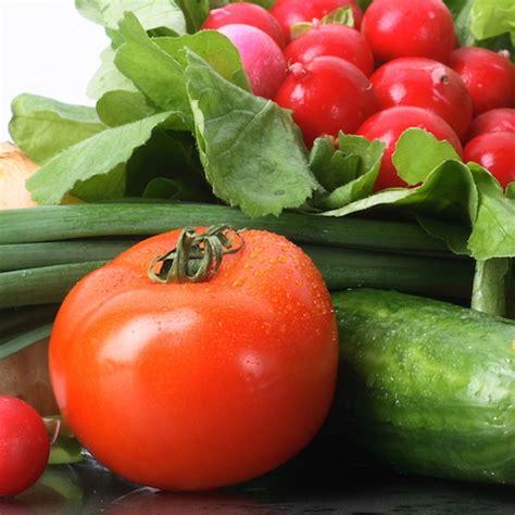 alimentazione per prevenire i tumori cosa mettere nel piatto per prevenire i tumori