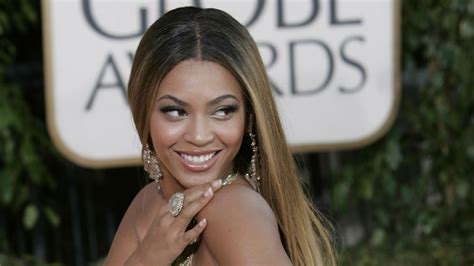 Beyoncé Retweets #HOMEcoming Online Watch Party and the ...