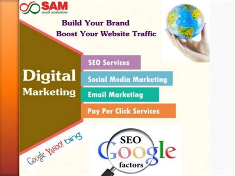 seo marketing services digital marketing services bangalore best seo company