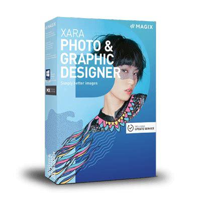 xara photo graphic designer   coupon  working