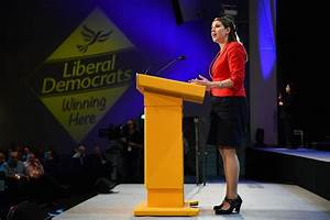 Labour and Lib Dems to pledge to double length of paid ...