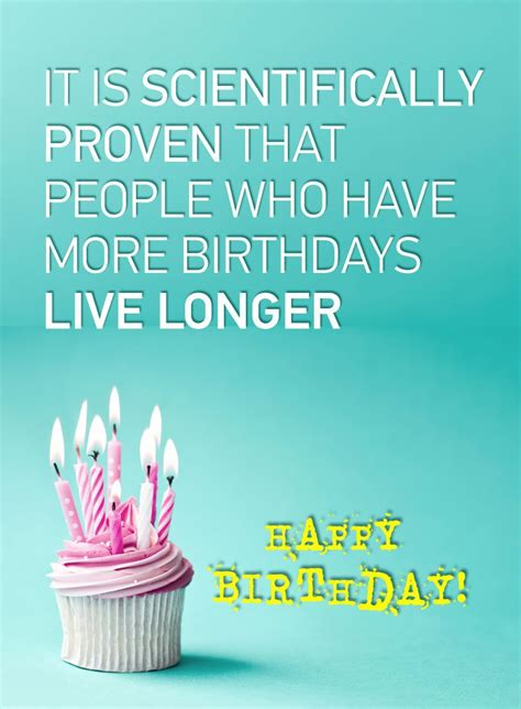 happy birthday wishes  cards  share   special day