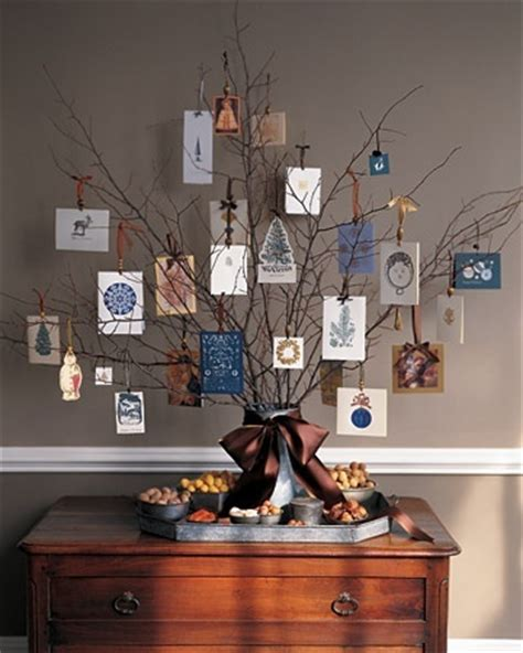 the top 10 pinterest christmas home decorating ideas and