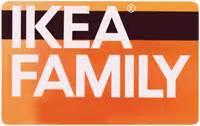 Ikea Versandkosten Family Card : ikea family singapore the membership that inspires life at home ~ Orissabook.com Haus und Dekorationen