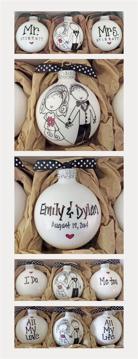 The 20 Best Ideas for Wedding Gift Ideas for Young Couple