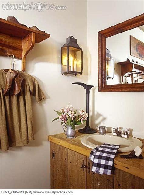 light bathroom ideas the light the cabinet bathroom