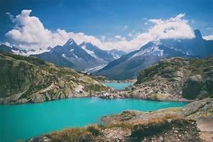 Delta Savoie : vantrip 5 la haute savoie les joyeuses escapades de marielle jon ~ Gottalentnigeria.com Avis de Voitures