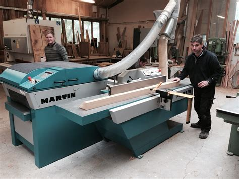 woodworking tools  sale uk woodworking projects