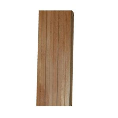 toilet shims home depot 8 in cedar shims 12 pack wsshim08 the home depot