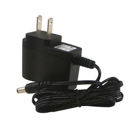cat work light ctbar charger catlights