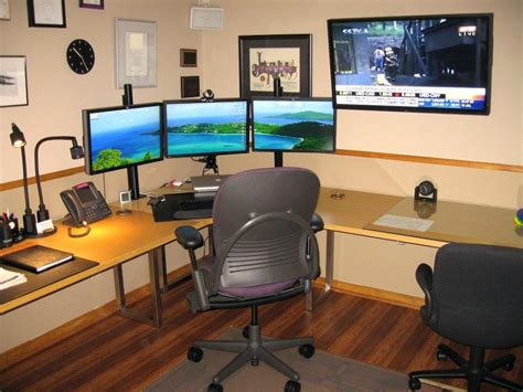 office design office  small business setup guide small