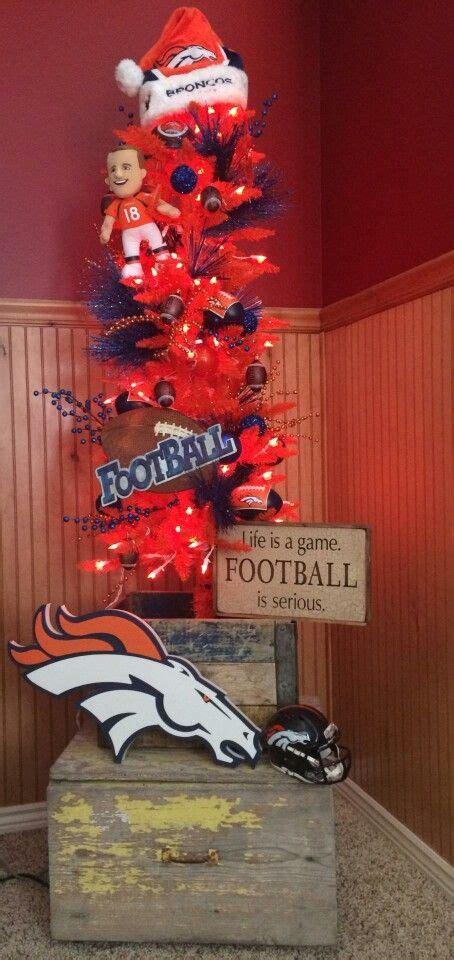 images  denver broncos holiday spirit