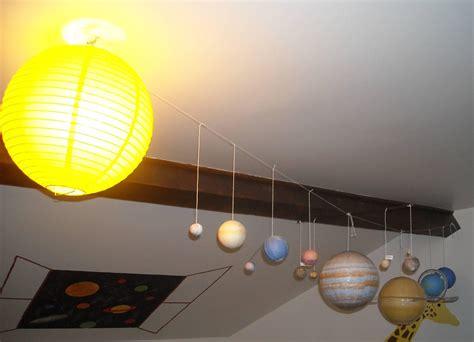 petit bricolage 224 faire avec les enfants forums d astronomie webastro