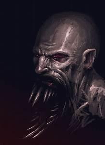 54 best Morbid Art images on Pinterest | Creepy horror ...