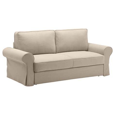 canapé lit futon ikea canap rapido ikea canape lit couchage quotidien ikea ikea