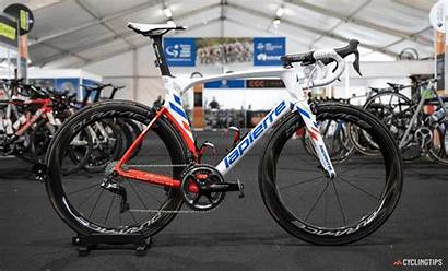 Pro Bikes Team Fdj Groupama Bike Lapierre