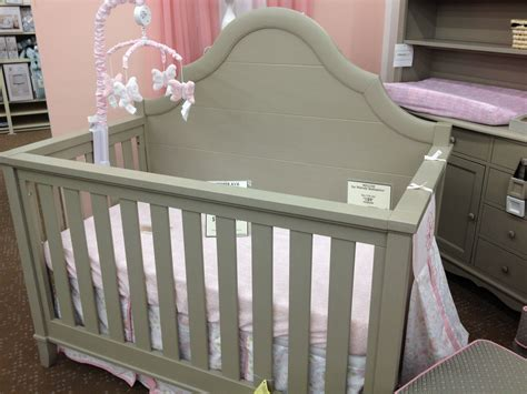 gray convertible crib gray convertible crib buy buy baby furniture