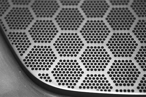 graphite electrode market set  rapid growth  trend  key manufactures heg sgl