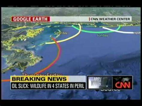deepwater horizon april   cnn breaking news