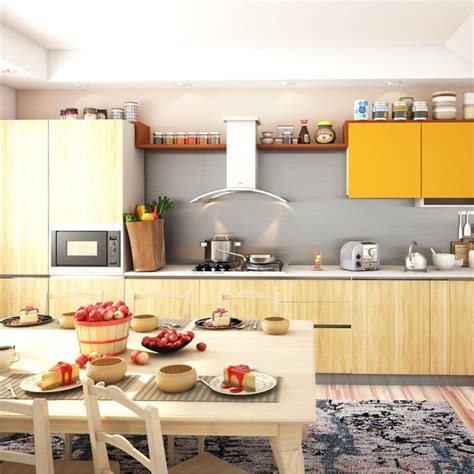 images of kitchen backsplash 59 best images about modular kitchens on 4630