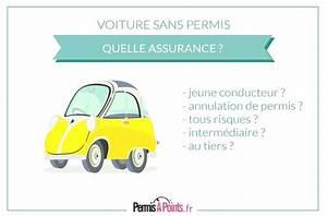 Vol De Voiture Assurance : assurer voiture sans avoir son permis la culture de la moto ~ Gottalentnigeria.com Avis de Voitures