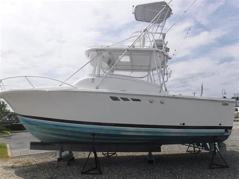 Luhrs Boats by Luhrs 290 Boats For Sale Boats