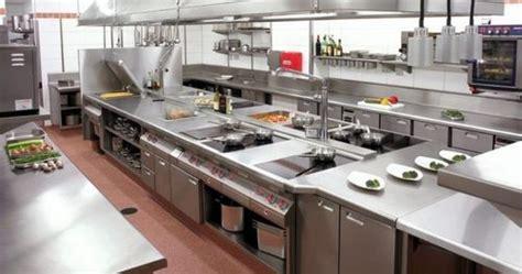 hotel kitchen design gas in enterprises ss hotel kitchen equipments rs 250000 1706
