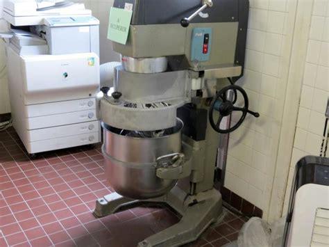 malaxeur cuisine batteur melangeur bonnet m451 equipement de cuisine d