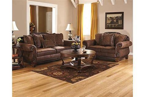 bradington sofa  ashley furniture homestore afhs