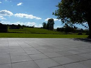 epaisseur dalle beton terrasse terrasse jardin sans With epaisseur dalle beton terrasse