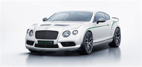 bentley gt3r bentley continental gt3 r autofluence