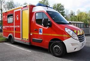 Renault Saint Quentin : sdis 02 csp saint quentin journ e portes ouvertes photographie sapeurs pompiers ~ Medecine-chirurgie-esthetiques.com Avis de Voitures