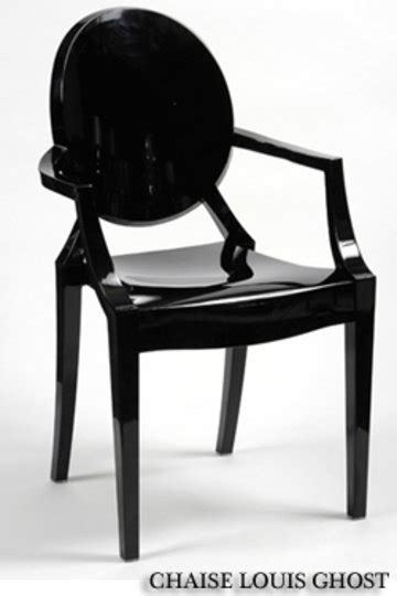 chaise ghost chaises louis ghost 20171013125849 tiawuk com