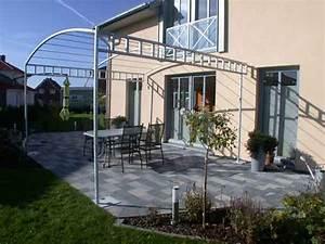 Plane Für Terrassenüberdachung : terrassen berdachung mit einer plane ~ Frokenaadalensverden.com Haus und Dekorationen