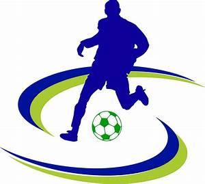 Image Gallery Socce Logo