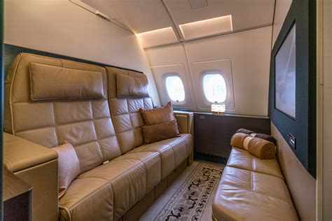 etihad   class apartment review andys travel blog