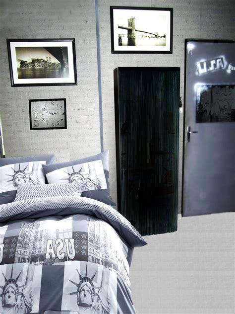 deco chambre etats unis deco chambre ado etats unis idées de décoration et de