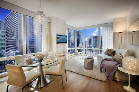 bedroom hotel suites  nyc good home design