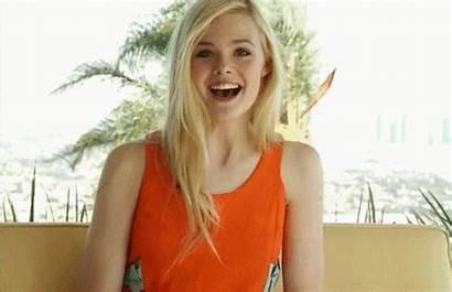 Ginger Zoo Rosa Bought Fanning Elle Blonde